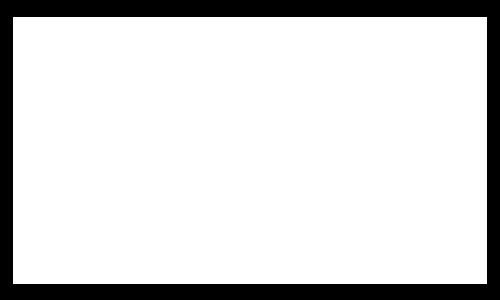 Transportes Rocha