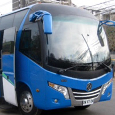 http://www.transportesrocha.cl